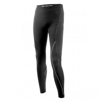 Termoaktywne Spodnie SHIMA...