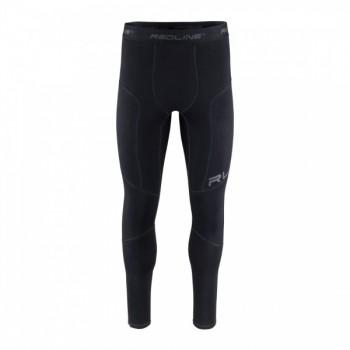 Termoaktywne spodnie...