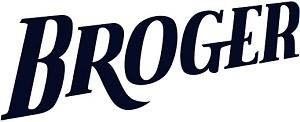 Broger - odzież motocyklowa