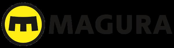 Magura - Części motocyklowe