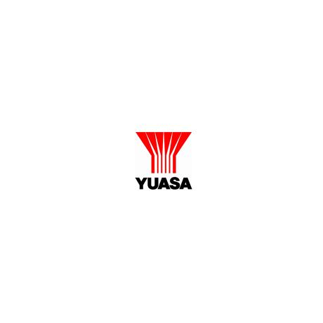 YUASA - akumulatory motocyklowe