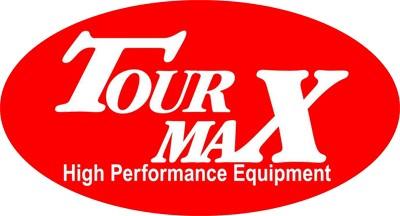 Tourmax - japońskie części zamienne