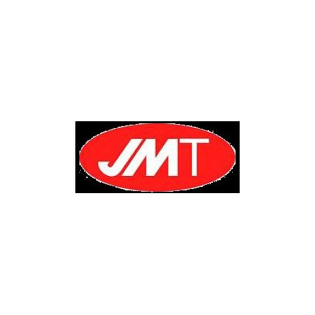 JMT - części motocyklowe