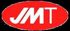 JMT - części i narzędzia motocyklowe