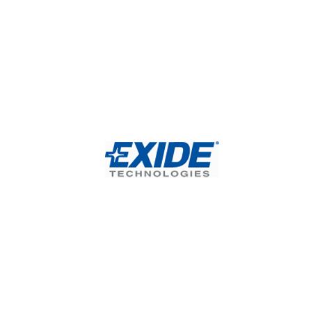 EXIDE - akumulatory motocyklowe