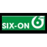 SIX-ON 6-ON akumulatory motocyklowe