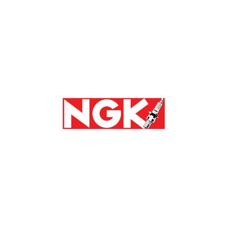 NGK - świece zapłonowe motocyklowe