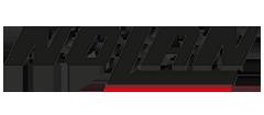 NOLAN - kaski motocyklowe