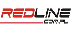 REDLINE - odzież motocyklowa