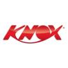 KNOX - ochraniacze motocyklowe