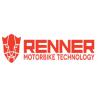 RENER Crash Pady motocyklowe