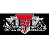 Metasystem - alarmy motocyklowe