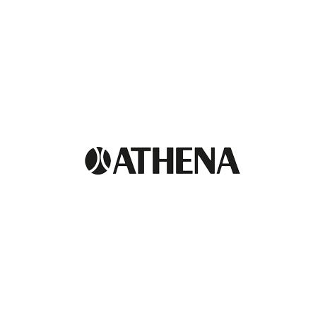 ATHENA - części motocyklowe