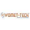 WOMET-TECH - racing accessories