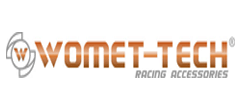 WOMET-TECH - racing accessories