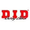 D.I.D - zestawy napędowe, zębatki, łańcuchy motocyklowe