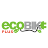 EcoBikePlus.eu