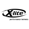 X-LITE - Carbonowe kaski motocyklowe
