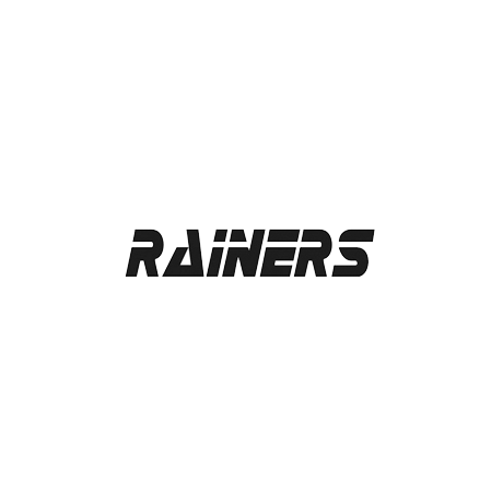RAINERS - odzież motocyklowa