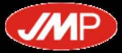 JMP - narzędzia do motocykli