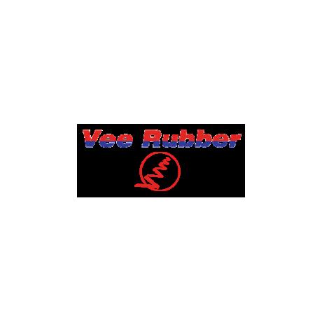 Vee Rubber - dętki motocyklowe