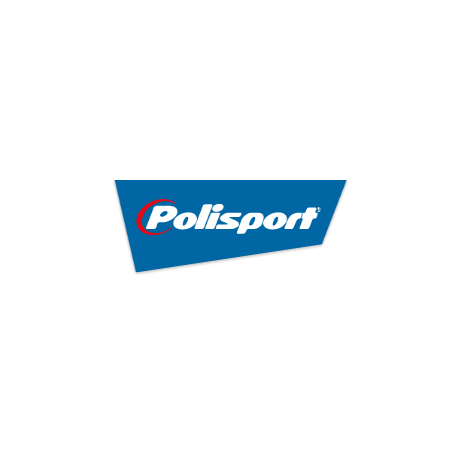 Polisport - akcesoria motocyklowe