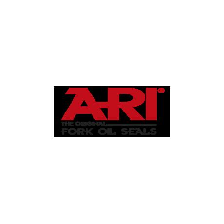 ARI - uszczelniacze przedniego zawieszenia